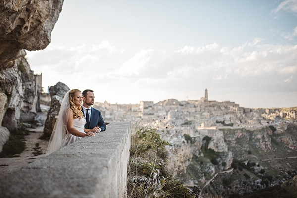 unique-destination-rustic-wedding-matera-italy_31