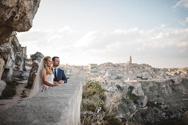 unique-destination-rustic-wedding-matera-italy_31