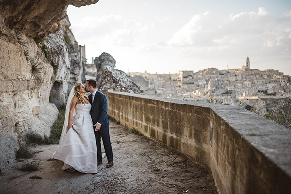 unique-destination-rustic-wedding-matera-italy_32