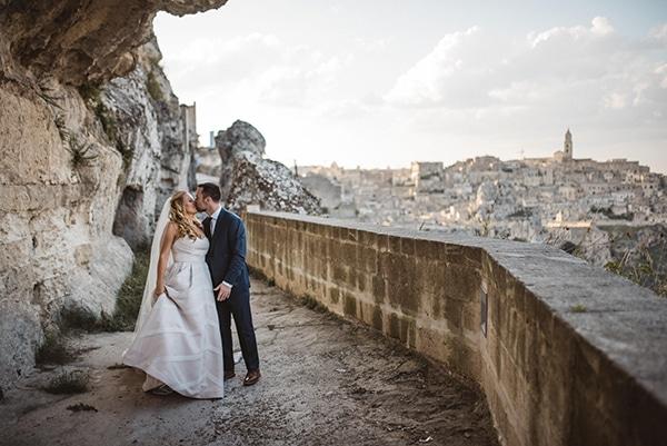 unique-destination-rustic-wedding-matera-italy_32