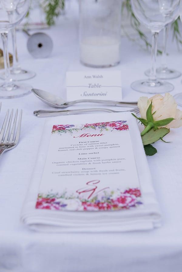 beautiful-destination-wedding-colourful-floral-designs-athens_09