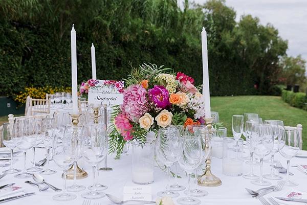 beautiful-destination-wedding-colourful-floral-designs-athens_10