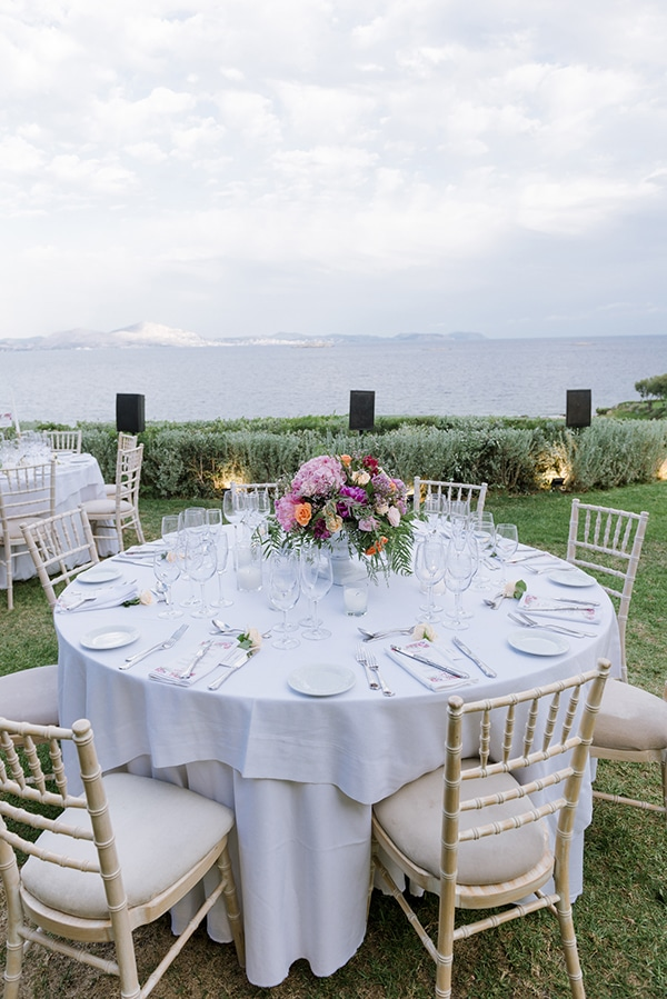 beautiful-destination-wedding-colourful-floral-designs-athens_11