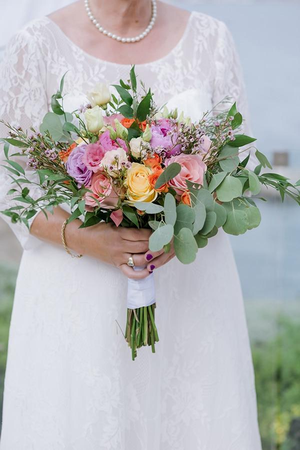 beautiful-destination-wedding-colourful-floral-designs-athens_12