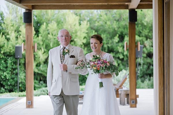 beautiful-destination-wedding-colourful-floral-designs-athens_14