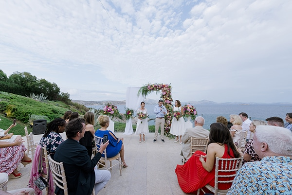beautiful-destination-wedding-colourful-floral-designs-athens_15