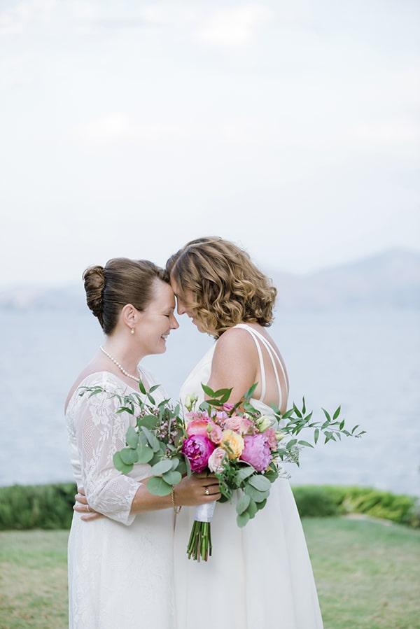 beautiful-destination-wedding-colourful-floral-designs-athens_19