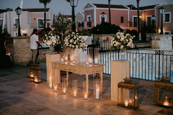 beautiful-summer-wedding-paphos-lush-floral-designs-romantic-details_18x