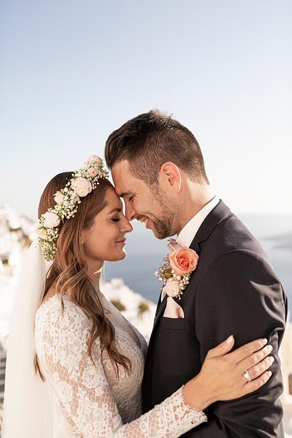 beautiful-wedding-pastel-colours-santorini_02