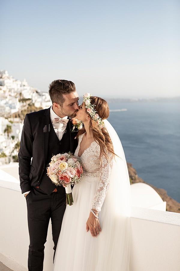 beautiful-wedding-pastel-colours-santorini_03