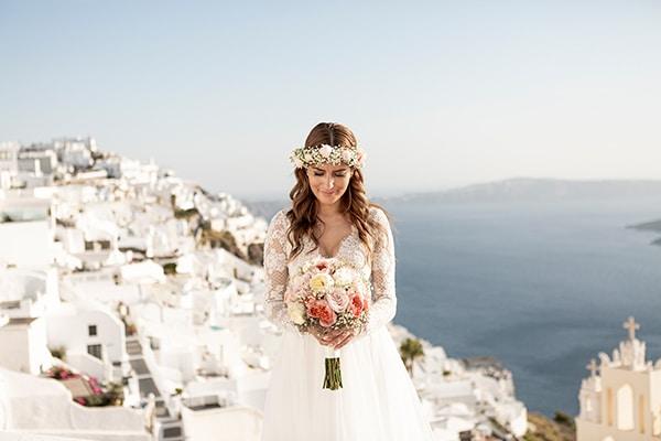 beautiful-wedding-pastel-colours-santorini_04