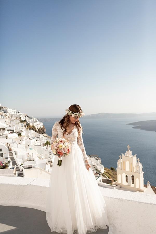 beautiful-wedding-pastel-colours-santorini_05