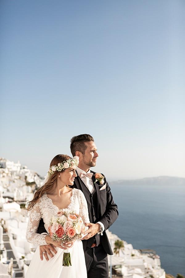 beautiful-wedding-pastel-colours-santorini_06