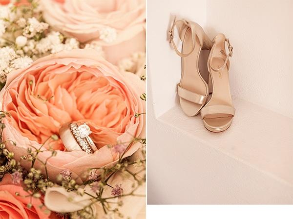 beautiful-wedding-pastel-colours-santorini_07A