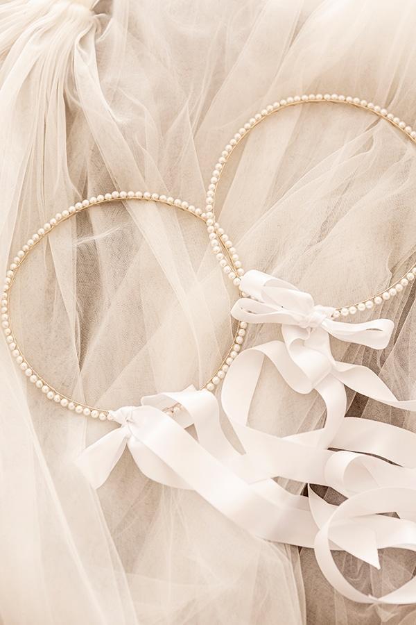 beautiful-wedding-pastel-colours-santorini_08