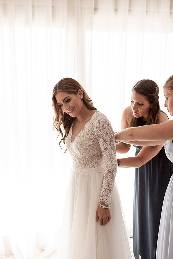 beautiful-wedding-pastel-colours-santorini_10