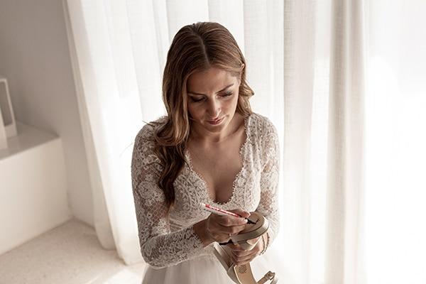 beautiful-wedding-pastel-colours-santorini_11