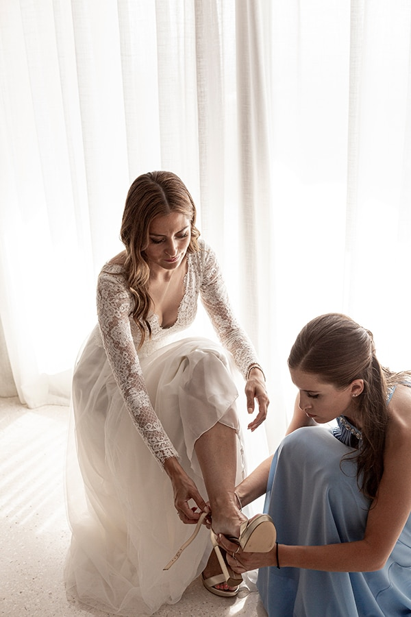 beautiful-wedding-pastel-colours-santorini_12