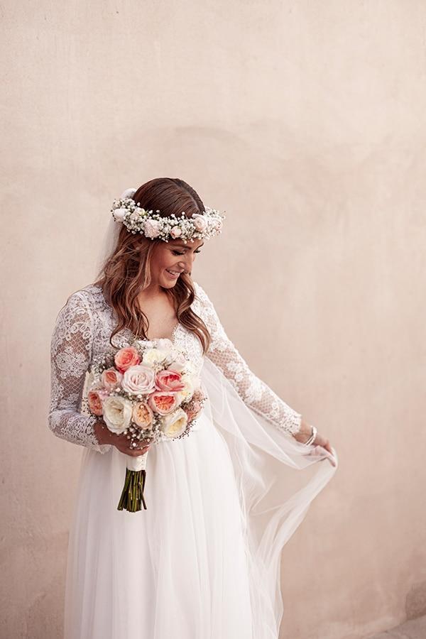 beautiful-wedding-pastel-colours-santorini_15