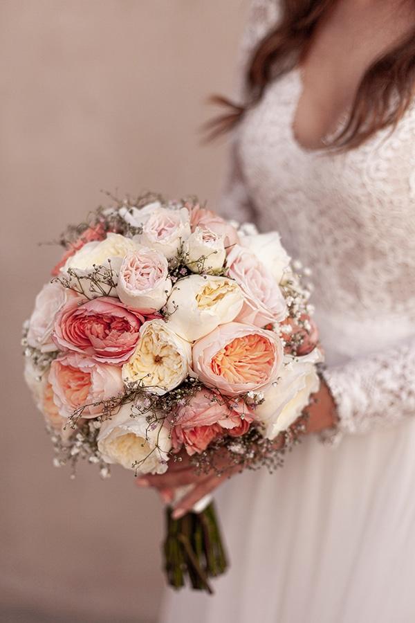 beautiful-wedding-pastel-colours-santorini_16