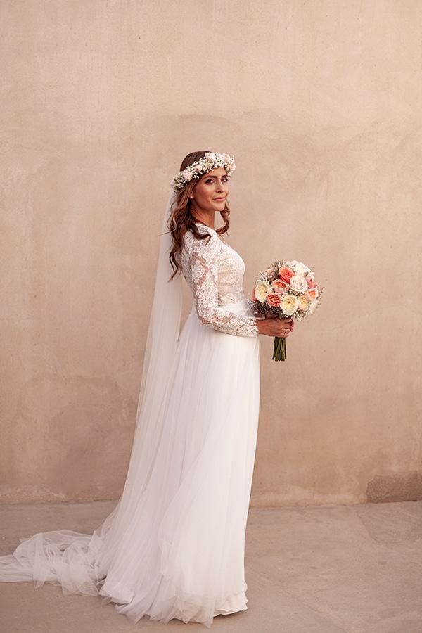 beautiful-wedding-pastel-colours-santorini_17