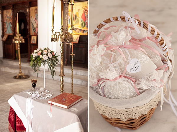 beautiful-wedding-pastel-colours-santorini_21A
