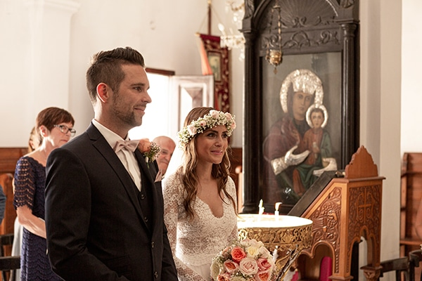 beautiful-wedding-pastel-colours-santorini_23