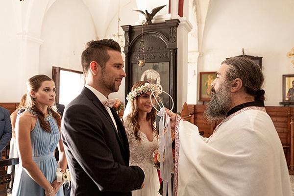 beautiful-wedding-pastel-colours-santorini_24