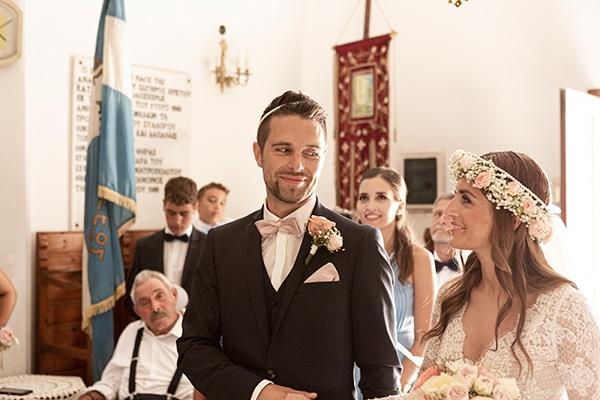 beautiful-wedding-pastel-colours-santorini_25
