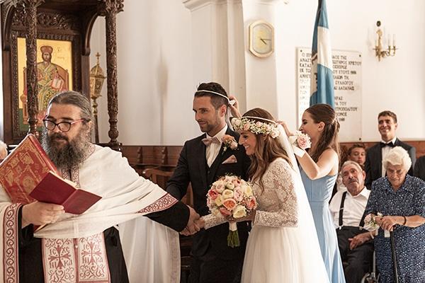 beautiful-wedding-pastel-colours-santorini_26
