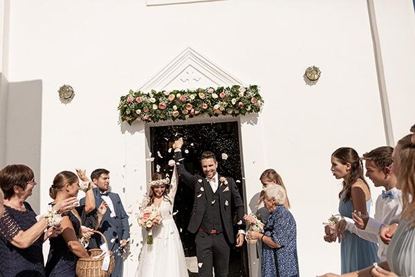 beautiful-wedding-pastel-colours-santorini_27