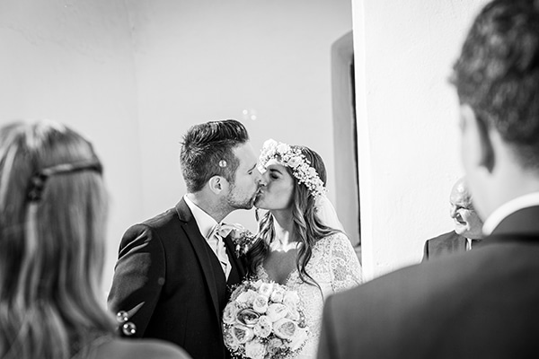 beautiful-wedding-pastel-colours-santorini_28
