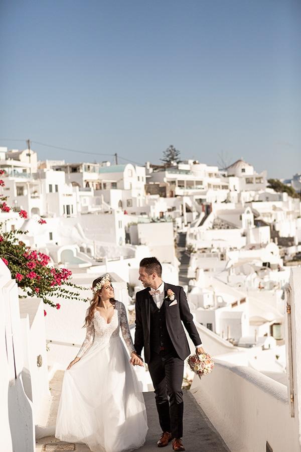 beautiful-wedding-pastel-colours-santorini_30