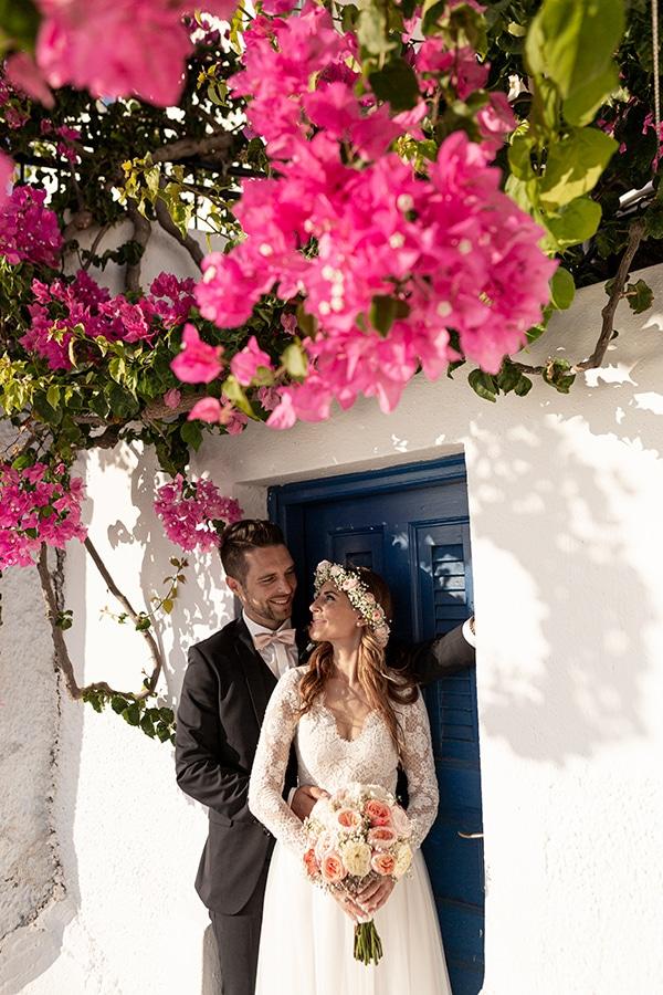 beautiful-wedding-pastel-colours-santorini_32