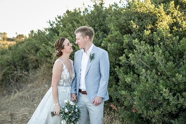 dreamy-beach-wedding-cotton-kefalonia_01