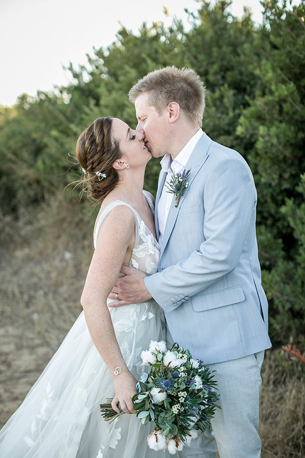 dreamy-beach-wedding-cotton-kefalonia_02
