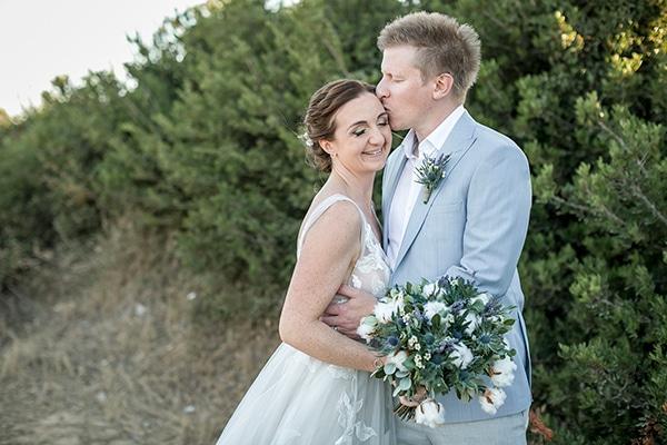 dreamy-beach-wedding-cotton-kefalonia_03