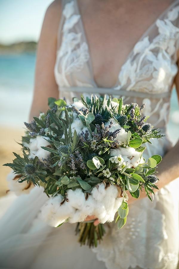 dreamy-beach-wedding-cotton-kefalonia_03x
