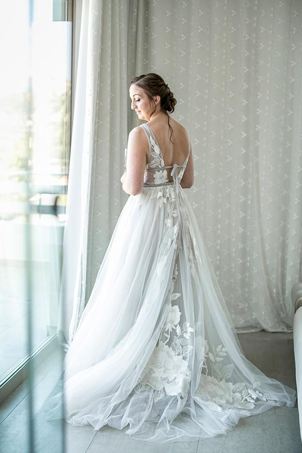 dreamy-beach-wedding-cotton-kefalonia_07