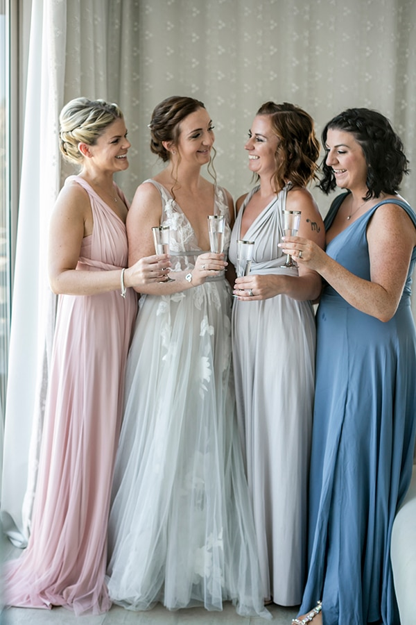 dreamy-beach-wedding-cotton-kefalonia_08