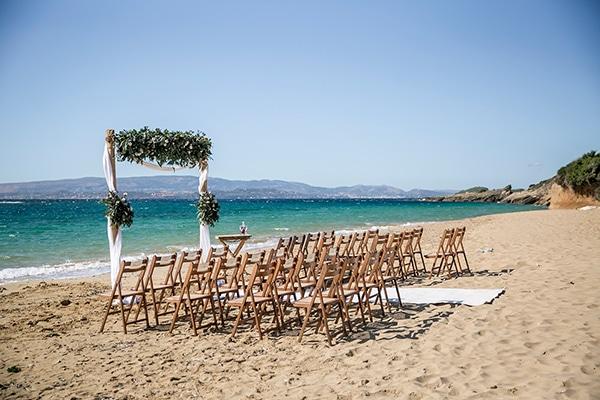 dreamy-beach-wedding-cotton-kefalonia_09