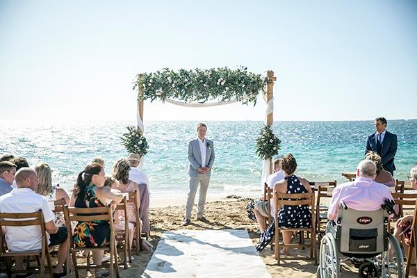 dreamy-beach-wedding-cotton-kefalonia_10