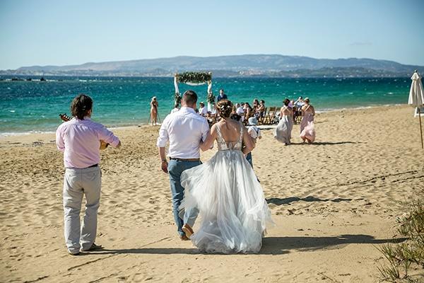 dreamy-beach-wedding-cotton-kefalonia_11