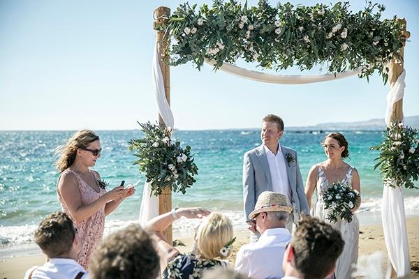 dreamy-beach-wedding-cotton-kefalonia_12
