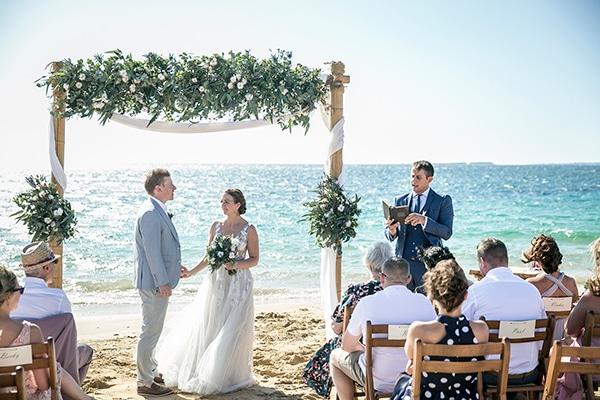 dreamy-beach-wedding-cotton-kefalonia_14