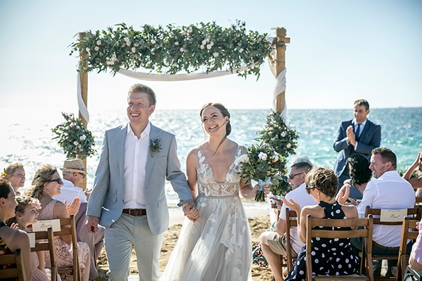 dreamy-beach-wedding-cotton-kefalonia_15