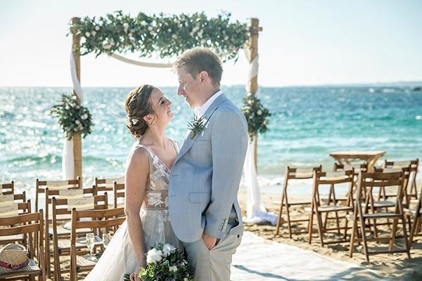 dreamy-beach-wedding-cotton-kefalonia_16