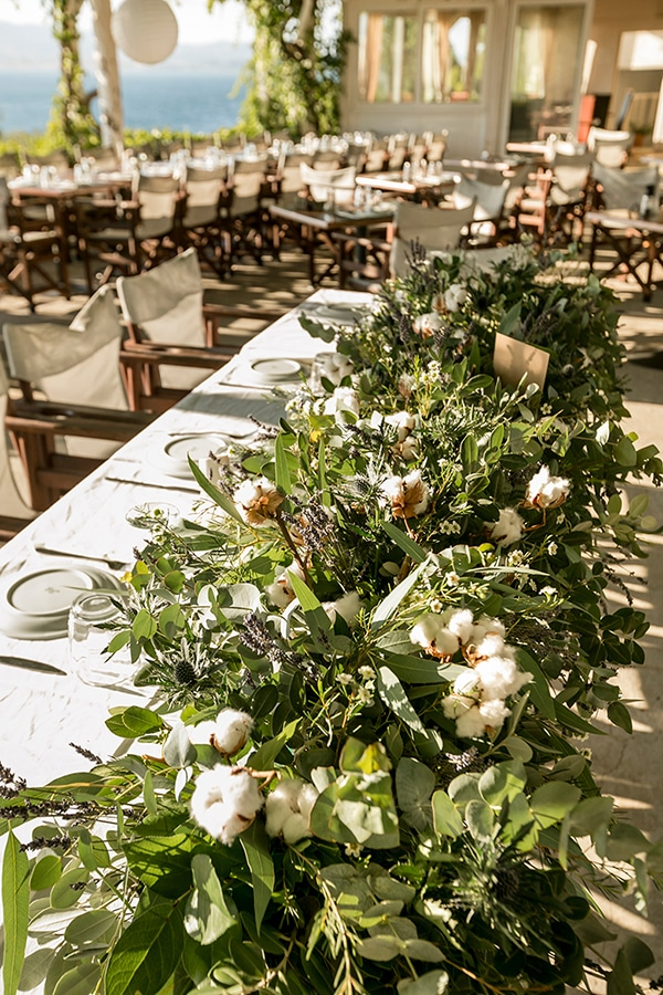 dreamy-beach-wedding-cotton-kefalonia_17
