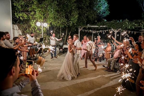 dreamy-beach-wedding-cotton-kefalonia_20