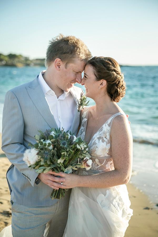 dreamy-beach-wedding-cotton-kefalonia_21